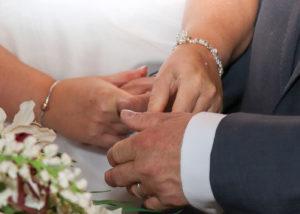 weddings at newcastle house hotel